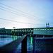 16-Ice_Harbor_Dam_adj