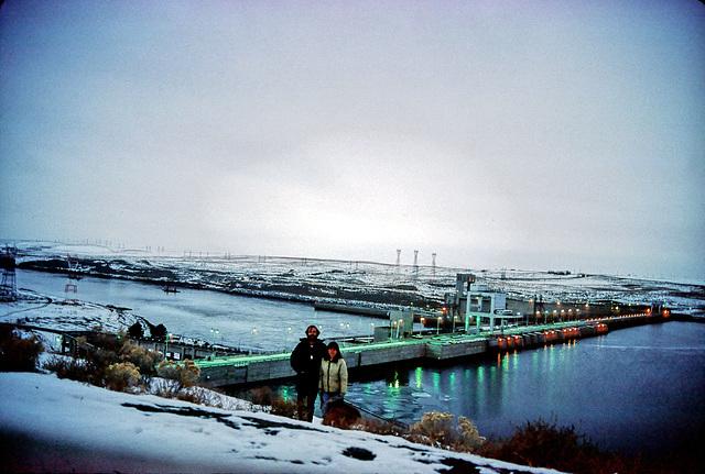 15-s&j&sara&ice_harbor_adj