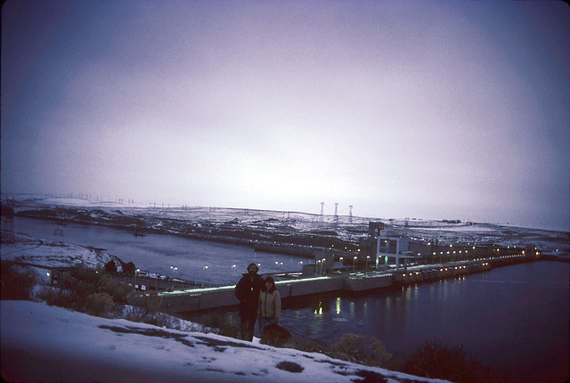 15-s&j&sara&ice_harbor_ig_adj