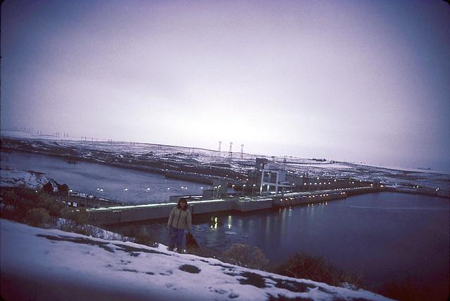 14-j&sara&ice_harbor_ig_adj