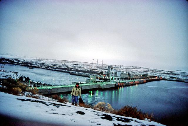 14-j&sara&ice_harbor_adj