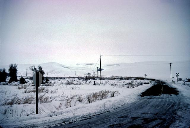 12-snowy_rd_adj