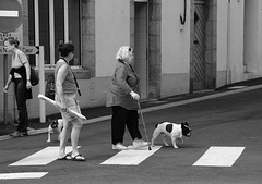Abbey Road has changed