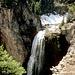 14-waterfall_adj