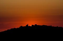 BELFORT: Levé du soleil 2014.07.01- 01