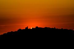BELFORT: Levé du soleil 2014.07.01- 03