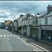 Cowley Road bus ride