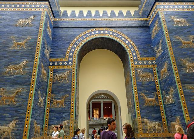 Pergamon Berlin