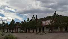 Montgomery Pass casinos, NV (0087)