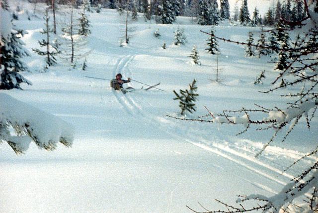 06-snowy_view_ig_adj