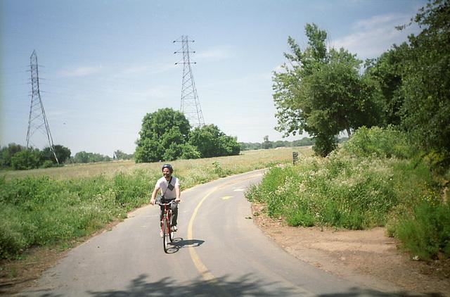 21-biking_in_pk_ig_adj