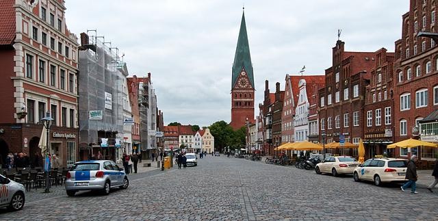marktplatz-1180901-co-29-05-14