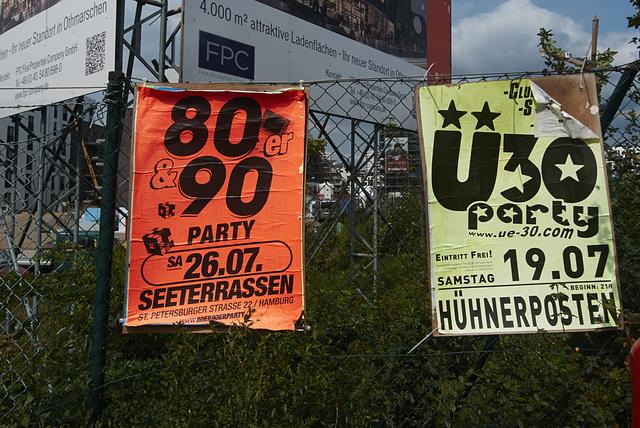 plakate-1190351-co-30-07-14