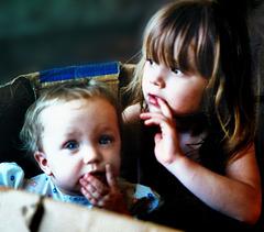Kids-in-a-box.
