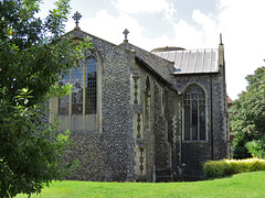 norwich, st.mary coslany (1)