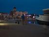 St-Raphaël: Le por de nuit 01