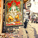 Ganesha Business Art
