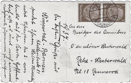 80a / 26/07/1937