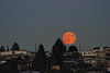Super Moon July 12 2014