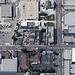 Vernon Civic Center & Residential District