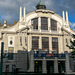 20140622 0001Hw [D~BI] Stadt-Theater,  Bielefeld