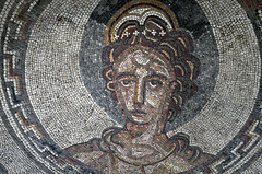 mosaic bignor DSC 8530a2