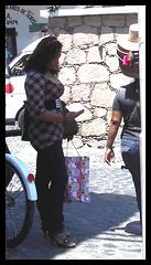 Los Plateros Mujeres - Recadrage éclairci.