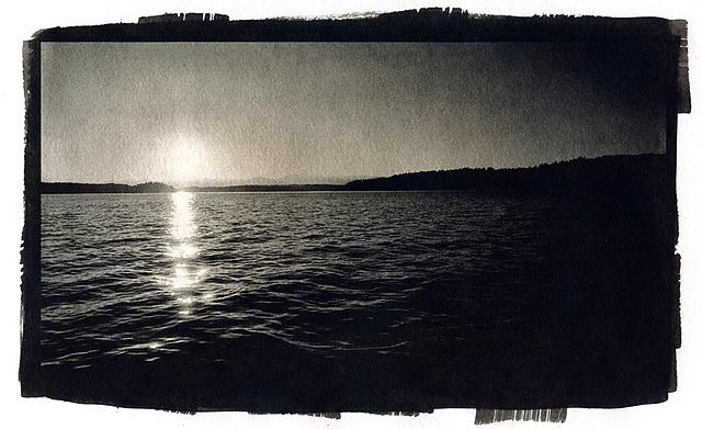 Last-Rays-Seattle-MT3
