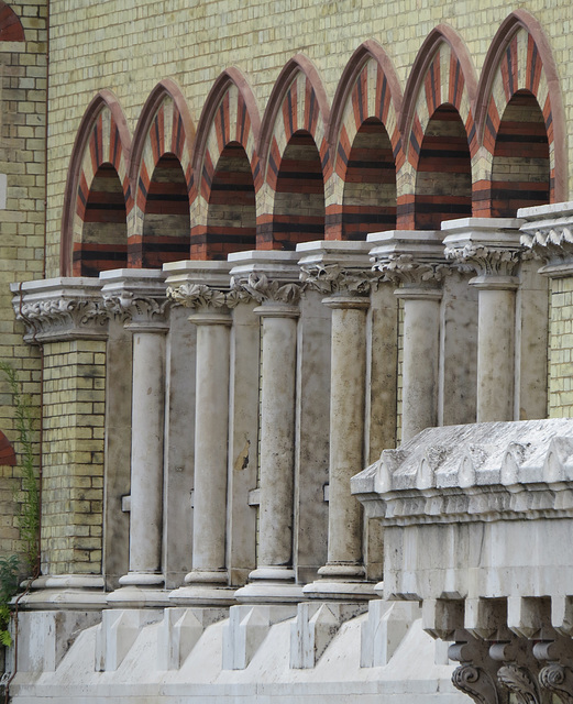 abbey mills pumping station, stratford, london (2)