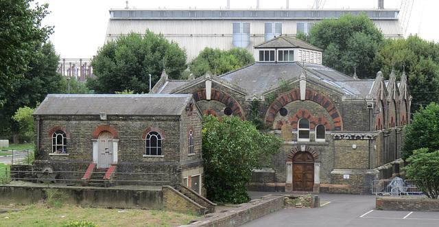 abbey mills pumping station, stratford, london (7)
