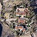 70555 Thunderbird Mesa Dr Rancho Mirage CA 92270
