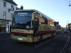 DSCF4320 Robinson Kimbolton W87 BAV