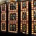 Gotisches Haus Wörlitz : Fenster des Rittersaals