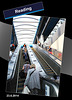Reading escalator - 23.6.2014
