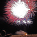 DHS Fireworks July 5 - finale (0085)