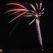 DHS Fireworks July 5 (0066)