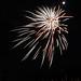 DHS Fireworks July 5 (0067)
