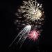 DHS Fireworks July 5 (0069)