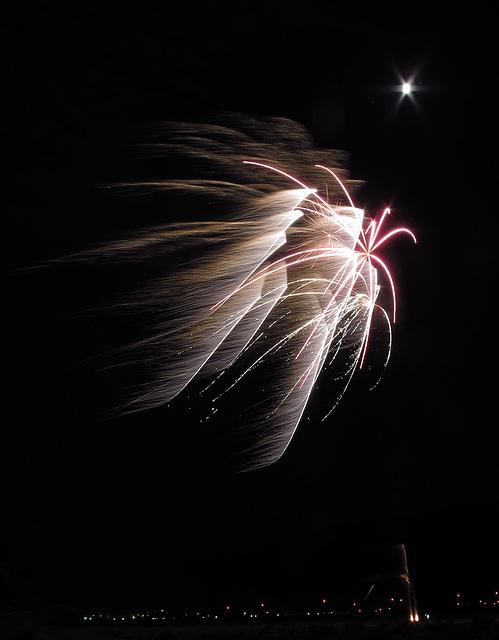 DHS Fireworks July 5 (0070)