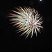 DHS Fireworks July 5 (0071)