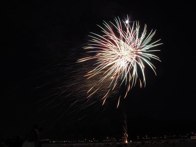 DHS Fireworks July 5 (0072)