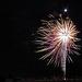 DHS Fireworks July 5 (0073)