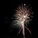 DHS Fireworks July 5 (0074)