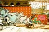 Street Art of Rishikesh