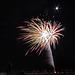 DHS Fireworks July 5 (0075)