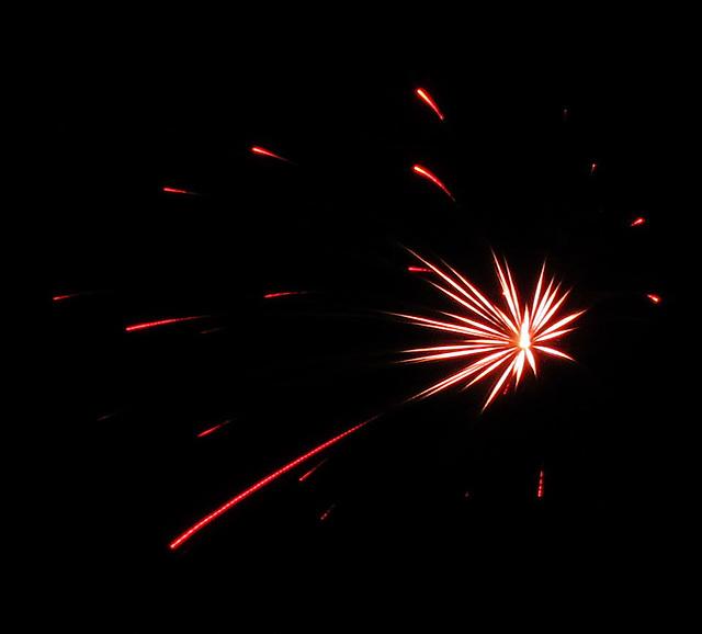 DHS Fireworks July 5 (0078)