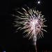 DHS Fireworks July 5 (0079)