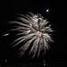 DHS Fireworks July 5 (0080)