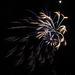 DHS Fireworks July 5 (0081)