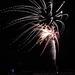 DHS Fireworks July 5 (0082)